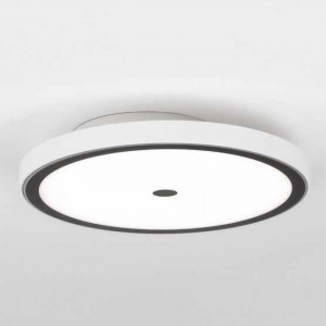 Ma&De - Light Game - Light Game M PL - Lampada da soffitto circolare