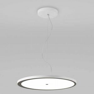 Ma&De - Light Game - Light Game M SP - Lampada a sospensione a LED