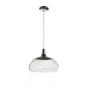 Ma&De - Mongolfier - Mongolfier P3 SP LED L - Lampadario di design grande