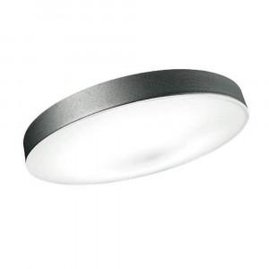 Ma&De - Move - Move PL - Lampada da soffitto moderna