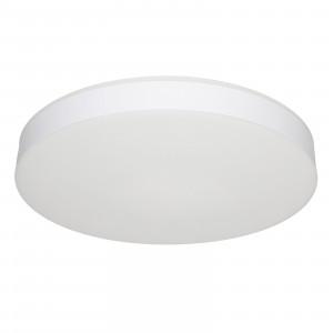 Ma&De - Move - Move S PL LED - Plafoniera a LED orientabile