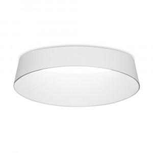 Ma&De - Oxygen - Oxygen W AP M LED - Applique colorata a LED misura M