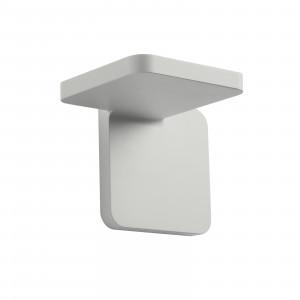 Ma&De - Quad - Quad AP - Lampada da parete con 2 quadrati
