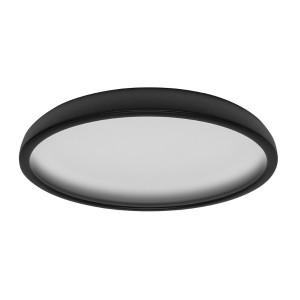Ma&De - Reflexio - Reflexio PL LED M - Plafoniera grande di design