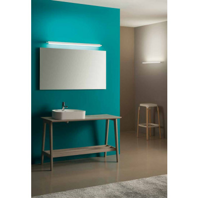 Ma&De - Tablet LED - Tablet LED AP - Lampada a parete orientabile XXL
