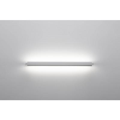 Ma&De - Tablet LED - Tablet LED AP - Lampada a parete XL