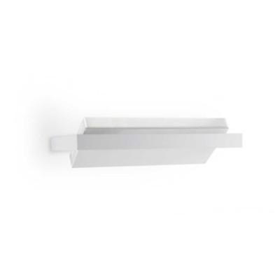 Ma&De - Tablet LED - Tablet LED - Applique parete M