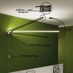 Xilema - Lampade LED