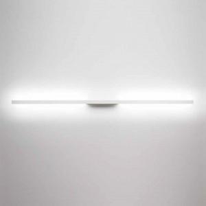 Ma&De - Xilema - Xilema LED 35W AP - Lampada da parete o soffitto a barra