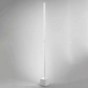 Ma&De - Xilema - Xilema TL - Lampada da terra a LED