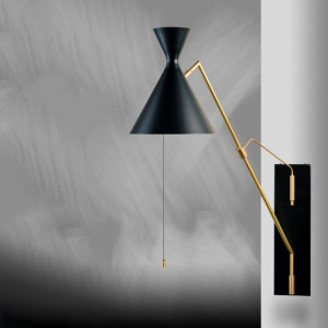 Lampade In Stile Industrial Light Shopping