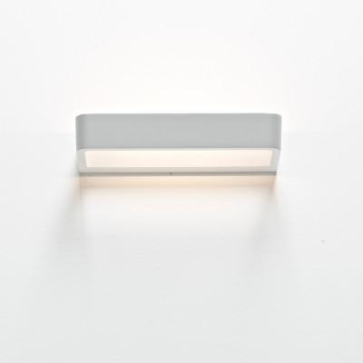 Rotaliana - Belvedere - Belvedere W1 AP - Applique a LED in stile moderno
