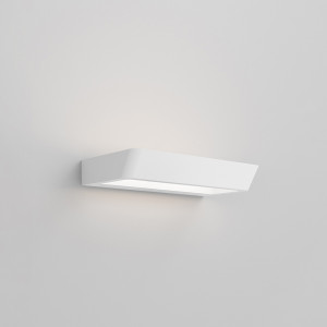 Rotaliana - Belvedere - Belvedere W1 AP - Applique a LED in stile moderno