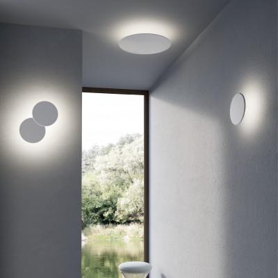 Rotaliana - Collide - Collide H1 AP LED - Applique moderna