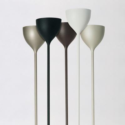 Rotaliana - Drink - Drink F1 PT LED - Lampada LED a calice