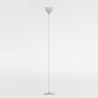 Rotaliana - Drink - Drink F1 PT LED - Lampada LED a calice - Argento -  - Super Caldo - 2700 K - Diffusa