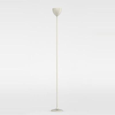 Rotaliana - Drink - Drink F1 PT LED - Lampada LED a calice - Champagne -  - Super Caldo - 2700 K - Diffusa