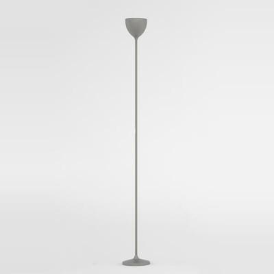 Rotaliana - Drink - Drink F1 PT LED - Lampada LED a calice - Grafite -  - Super Caldo - 2700 K - Diffusa