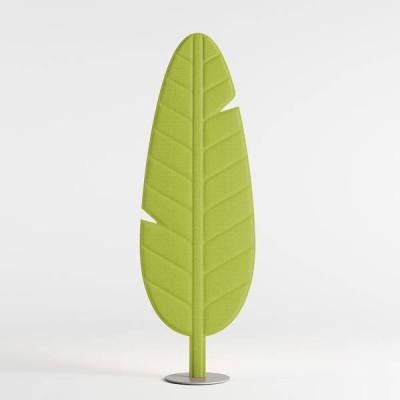 Rotaliana - Eden - Eden F1 Banana PT - Piantana fonoassorbente - Verde germoglio - poliestere - LS-RO-1EDF100120EL0 - Super Caldo - 2700 K - Diffusa