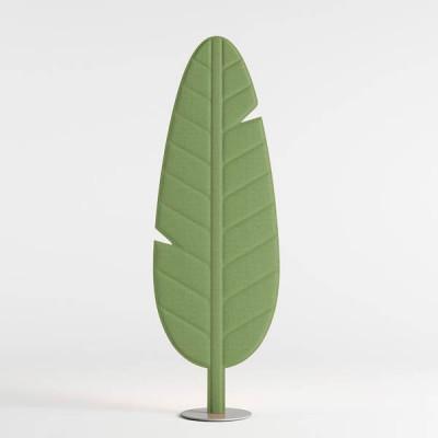 Rotaliana - Eden - Eden F1 Banana PT - Piantana fonoassorbente - Verde muschio - poliestere - LS-RO-1EDF100220EL0 - Super Caldo - 2700 K - Diffusa