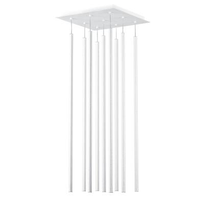 Rotaliana furin h1 elemento tubolare light shopping for Lampada tubolare led