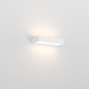 Rotaliana - Inout - InOut W2 indoor AP LED - Applique biemissione