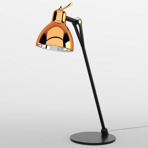Lampade Da Tavolo Di Design Light Shopping