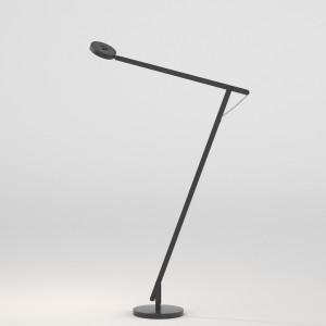 Rotaliana - String - String F1 PT - Lampada da terra in stile moderno