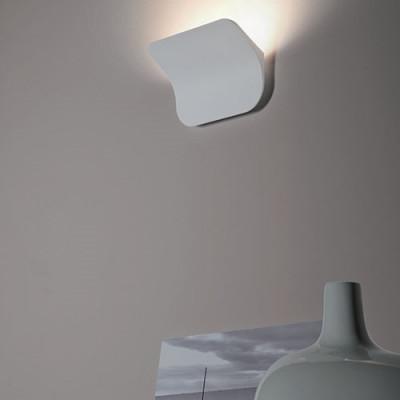 Rotaliana - Tide - Tide W0 AP LED - Applique di design