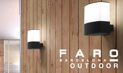 lampade faro barcelona outdoor