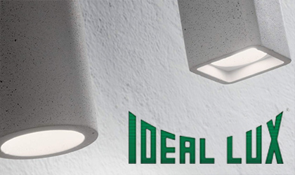 lampade ideal lux