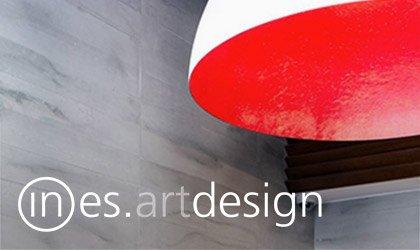 lampade in es artdesign