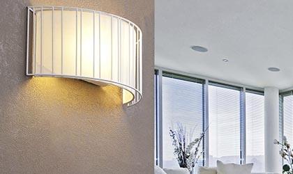 lampade di design a prezzi accessibili