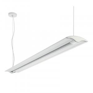 Lampade Per Ufficio Prezzi.Listino Prezzi Lampade Traddel Light Shopping