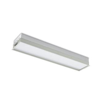 Traddel - Lampade a incasso a parete o soffitto - Unix S - Lampada da incasso a soffitto