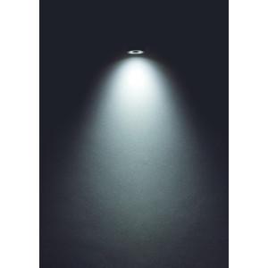 Lampade a parete o soffitto per esterni