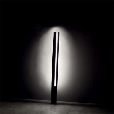 Traddel - Stick - Illuminazione per esterni - Stick 1 - Paletto led doppia emissione 954mm