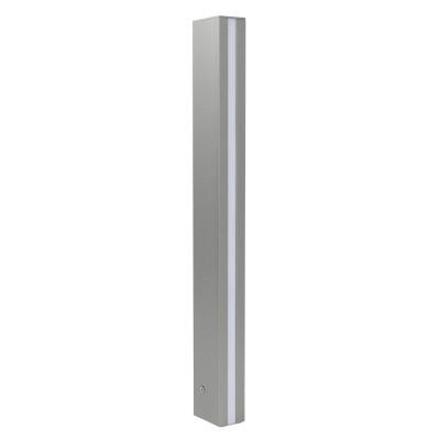 Traddel - Stick - Illuminazione per esterni - Stick PA LED | Paletti e teste palo | 180-264 V | stripLED 6 W 24 V