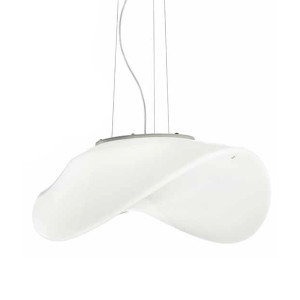 Vistosi - Balance - Balance SPG - Lampada a sospensione M