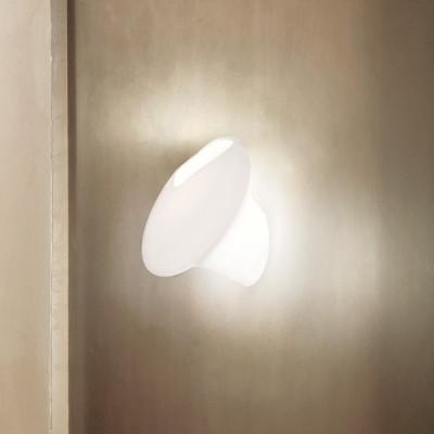 Vistosi - Ferea - Ferea AP - Applique a parete