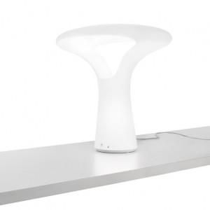 Vistosi - Ferea - Ferea LT - Lampada da tavolo