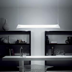 Vistosi - Light Long - Lepanto SP - Lampadario di design
