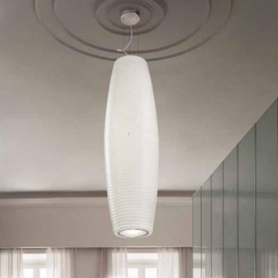 Vistosi - Mumba - Mumba SP2G - Lampada a sospensione L
