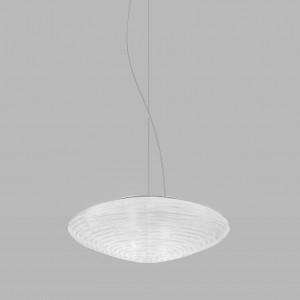 Vistosi - Spirit - Spirit SP 45 LED - Lampadario moderno
