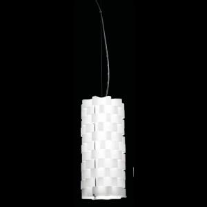 Vistosi - Tahoma - Tahoma SP11 - Lampada sospensione attacco decentrato L